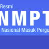 Pengumuman SNMPTN 2012 Jalur Ujian Tertulis