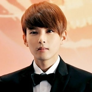 Ryeowook Super Junior