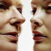 Cara Menghambat dan Mencegah Penuaan Dini