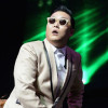 Profil dan Biodata PSY, Si Gangnam Style