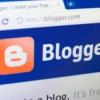 Cara Membuat Blog Gratis dan Mudah di Blogger.com