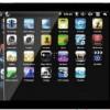 Harga dan Spesifikasi Tablet iPad Advan T4i