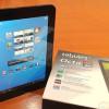 Harga dan Spesifikasi Tablet Tabulet Octa Duos