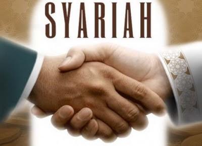 asuransi prudential syariah