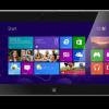 Dell Ingin Tablet Windows 8 Buatannya Bisa Terjangkau untuk Semua Konsumen