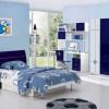 Pemilihan Warna pada Kamar Tidur Anak