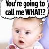 Tips Memberi Nama Bayi Yang Tepat untuk Buah Hati Anda