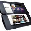 Cara Root Sony Tablet P