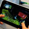 Cara mudah melakukan rooting tablet android
