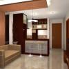 Ide Dekorasi Rumah Minimalis Anda