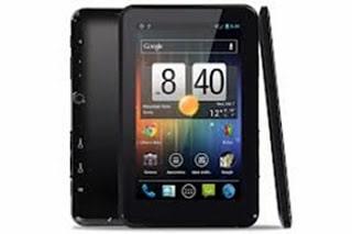 tablet treq turbo 3g