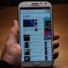 Harga dan Spesifikasi Tablet Samsung Galaxy Note 8.0 N5100