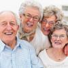 Apa Itu Dana Asuransi Pensiun Prudential (Retirement Planning)?