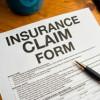 Kenapa Prudential menolak Klaim Asuransi dari Dul anak Ahmad Dhani?