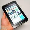 Samsung Galaxy Tab 2 7.0 p3110 – Tablet Murah Berkualitas dari Samsung