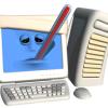 Cara Agar Laptop Tidak Lemot