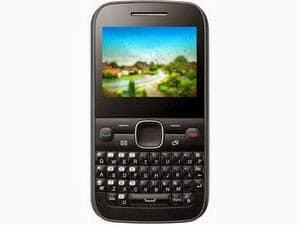 Harga dan Spesifikasi Huawei G6153