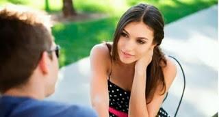 Tips Membuat Wanita Jatuh Cinta