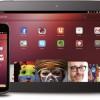 Ubuntu Touch Siap Menghadang Android dan iOS