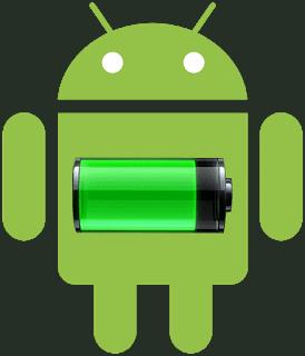 Cara Agar Smartphone Android Hemat Baterai