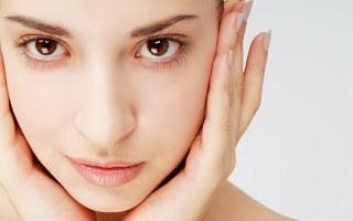 Tips Cantik Tanpa Make Up