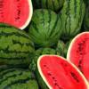 Manfaat Semangka Untuk Kesehatan