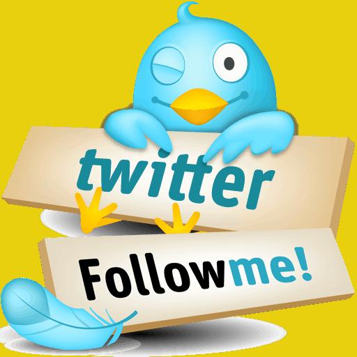 Cara Memperbanyak Follower Twitter