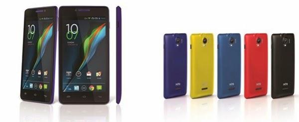 Daftar Harga Handphone Mito Terbaru 2014 | Blog Campuran
