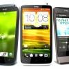 Review harga Harga HP Smartphone HTC Terbaru