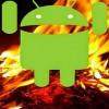 Tips Cara Mengatasi Android Smartphone Cepat Panas