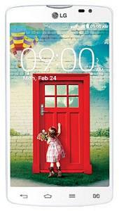 Harga LG L89 7 HP Android Kitkat Murah Di Indonesia