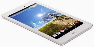 Lenovo A3500HV Harga Spesifikasi,Tablet Lenovo Terbaru 2 Jutaan