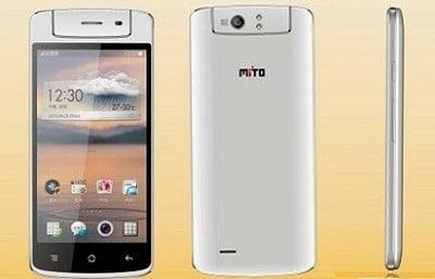 Harga Mito A77 Fantasy Selfie Lengkap dengan Spesifikasi