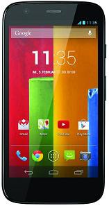 Harga Moto G 7 HP Android Kitkat Murah Di Indonesia