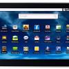 Harga dan Spesifikasi Tablet Advan Vandroid T1C