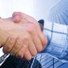 Tips Sukses Menjadi Agen Asuransi Prudential