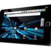 Harga dan Spesifikasi Tablet IMO Z3