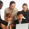 Asuransi Pendidikan, Solusi Pendidikan Anak Hingga Perguruan Tinggi
