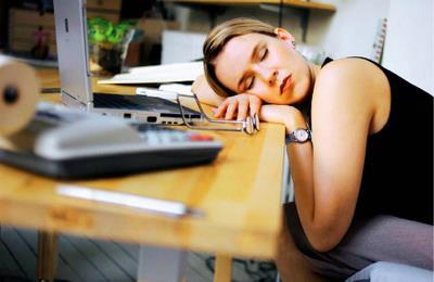 menghilangkan rasa ngantuk