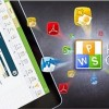 Aplikasi Office Android Gratis dan Terbaik