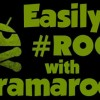 Cara Root Hp Android dengan Mudah dan Aman
