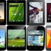 Daftar Harga HP TREQ, Android Lokal Murah