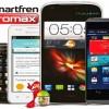 Harga Android Smartfren Andromax Terbaru