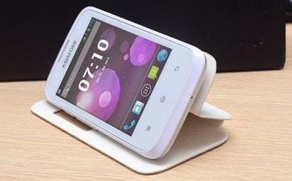 Harga HP Asiafone Asiadroid 90, Android Super murah