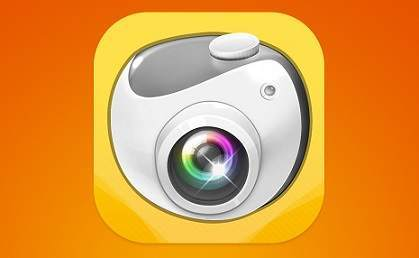 Download Camera360 Ultimate