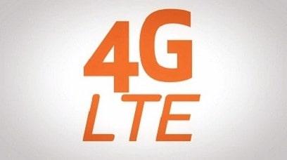 Jenis HP Android 4G LTE Murah Terbaru