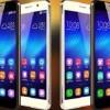 Harga HP Huawei Honor 6 Plus LTE