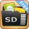 Cara Memindahkan Aplikasi Android ke SD Card Tanpa Root