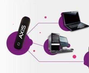 Beli Modem Axis, Gratis Internet 300MB