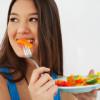Cara Diet Yang Aman dan Sehat